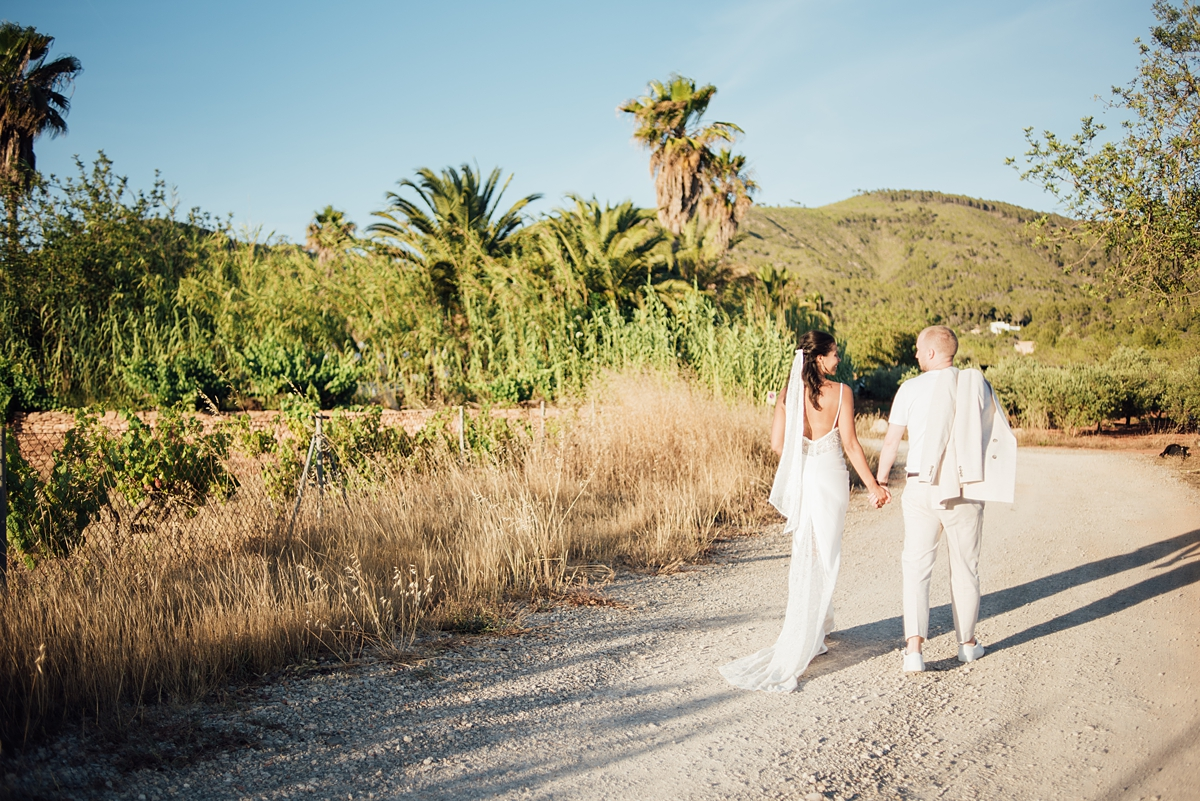 Amber Leach | Destination & Elopement Wedding Photographer | Audacious Lives